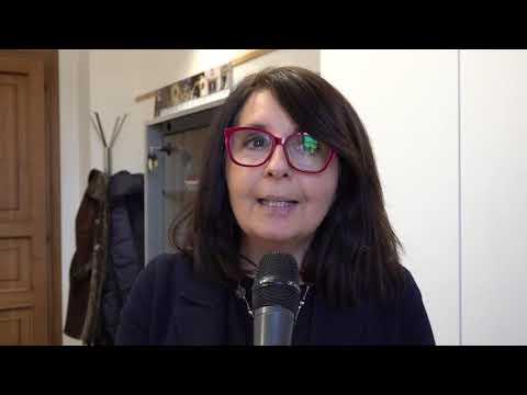 Primi bilanci per Edu-Care 2.0. Lucia Pellegrini -...