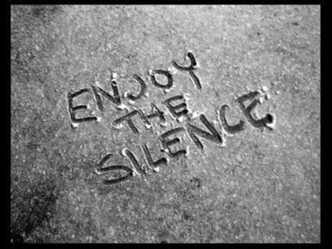 Nachtmystium- Silencing Machine ALBUM REVIEW - YouTube