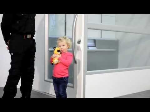 NTD Safety video 01