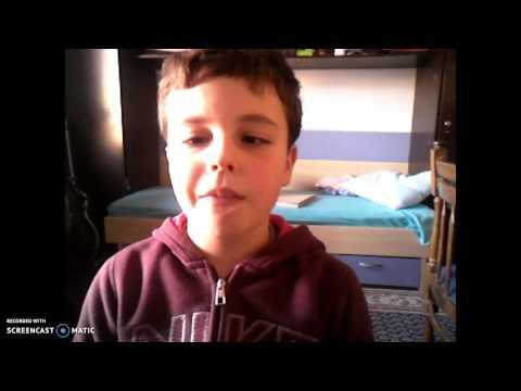 beatbox lesson 1