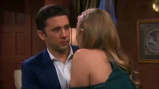 Chabby-Need your love