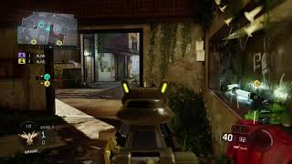 Call of Duty®: Black Ops III_20180830100236