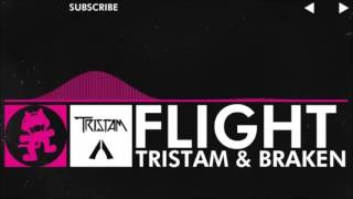 Tristam & Braken - Flight 1 hour version
