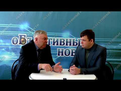 Депутат 6 созыва Виктор Малашенко дал оценку брянской власти