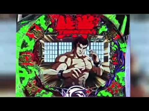 Tekken CR - Asuka Kazama VS Marshall Law