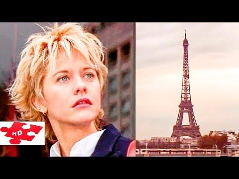 Музыка из фильма французский поцелуй скачать бесплатно