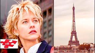 Французский Поцелуй  / романтическая комедия ( на 8 марта - Валентинов день) трейлер 1995