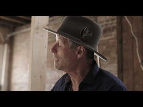Barney Bentall ft. Dustin Bentall - The Miner