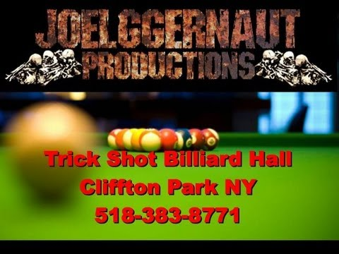 LOOKING FOR A GIG FOR YOUR BAND JOELGGERNAUT PRODUCTIONS Upstate NY live music Venue