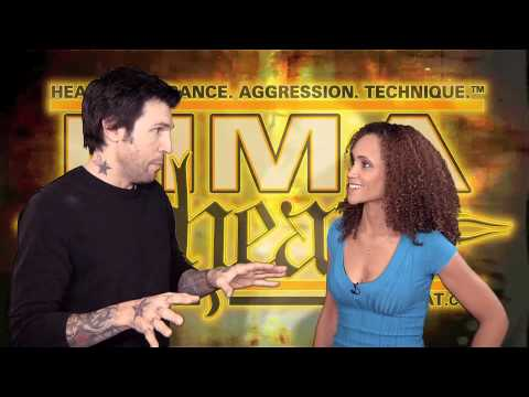 Phil Varone: How To Handle Groupies - Part 1