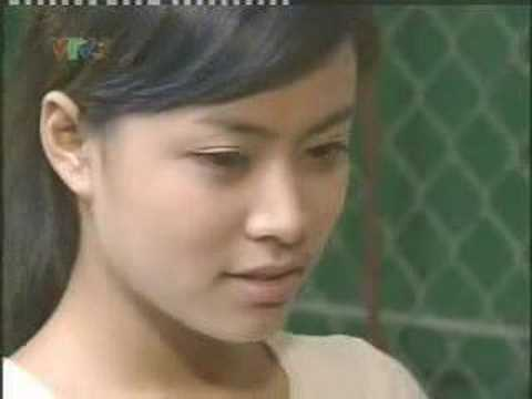Nhat Ky Vang Anh 2 (2007.9.13)-Part 2