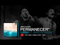 "Zeki Alamo - ""Permanecer"" Ft. Marcos Brunet ( Video Lyric )"