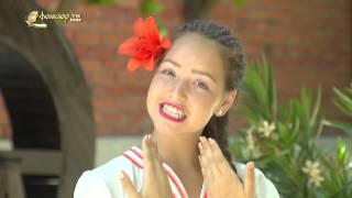 Джани Дауд - Българка