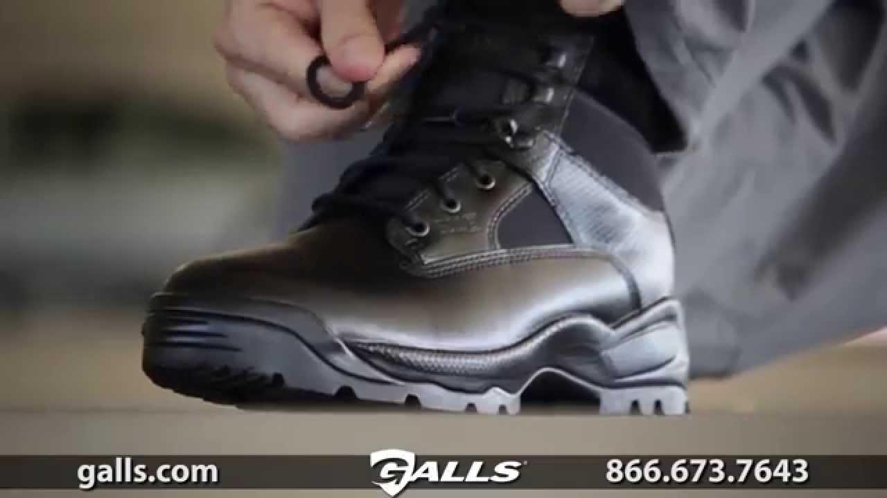 5.11 Tactical Mens ATAC 6