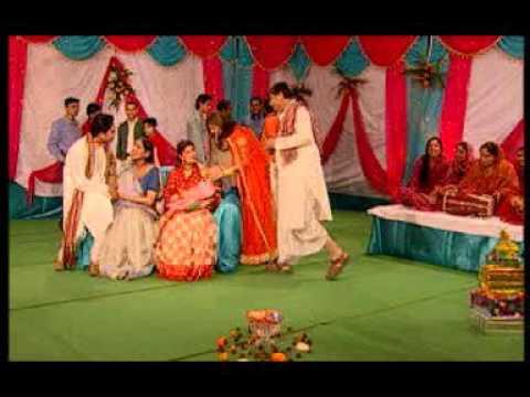 Birth Registration Shubh Ghadi Aayi