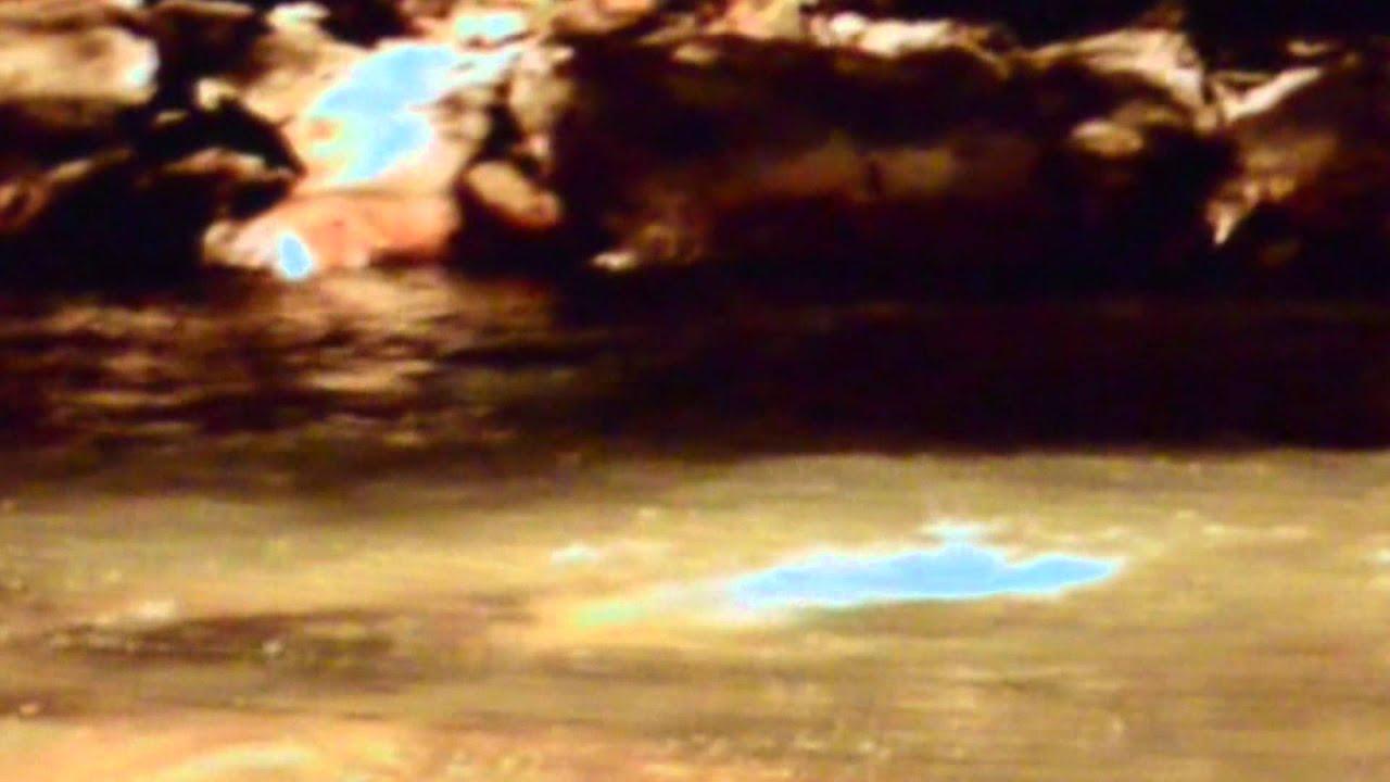 UFO Sightings Strange  Unexplained Congo mokelembembe