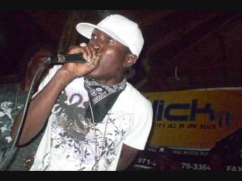 Black Ryno – Dangerous Lyrics - Urban Islandz