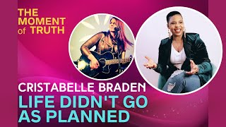 S1 E2 | Healing Through Music After Traumatic Injury with Cristabelle Braden
