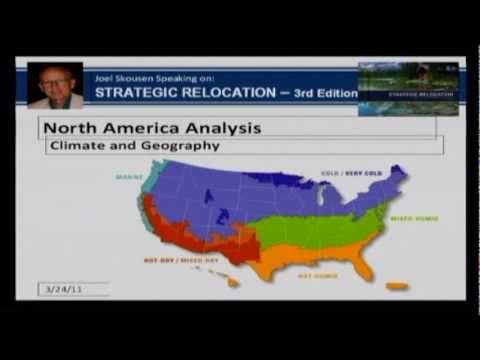 america online analysis