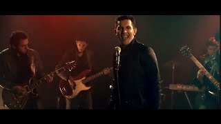 Locked Out Of Heaven | Aditya Narayan & The A Team