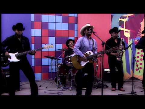 Los Lujman - Moctezuma (Telemax En Vivo)
