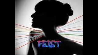 Feist - 1234 [Subtitulos en Español]