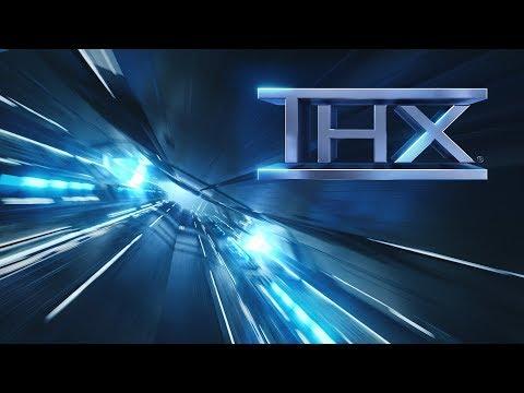 THX Deep Note Trailer 2019 –Behind The Scenes