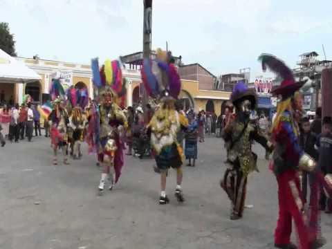 Feria de joyabaj