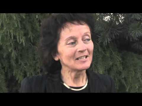 Sommersession 2009, Rückblick von Bundesrätin Eveline Widmer- Schlumpf