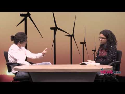 A breakdown of India's National Energy Policy