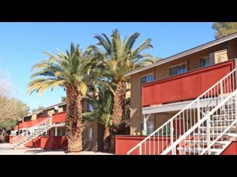 Paradise Square For Rent In Las Vegas, Nevada