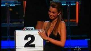 Deal or No Deal - Just the Girls - March 27, 2006