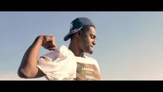 Timing - Yuri Joness & 1030 Nellz (Official Video)