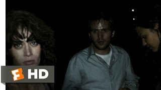 Cloverfield (4/9) Movie CLIP - Subway Attack (2008) HD