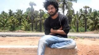 Kanave - Musical Short Film