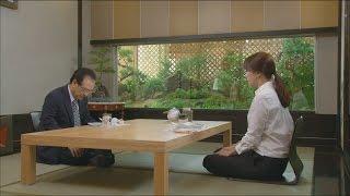 [Make a woman cry] 여자를 울려 38회- Lee Soon-jae, heartfelt apology to Kim Jong-un 20150823