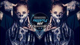 Instrumental Rap Lourd - Freestyle Rap Beat 2017 (Instru by Xam)