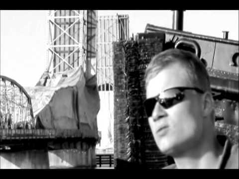 M.C. Swiggz aka Enocent - Here I Go - feat. Ryan Moreno