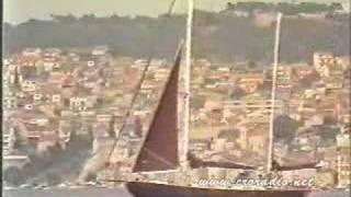 IVO PATTIERA i Klapa Bonaca - SUZA JE SLANA