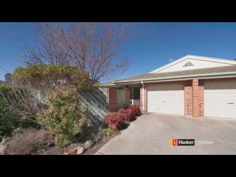 13 40 Sid Barnes Crescent, Gordon  Michael Rabey