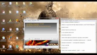 Como Descargar e Instalar Call Of duty Modern Warfare 2 Full ISO Español [HD]