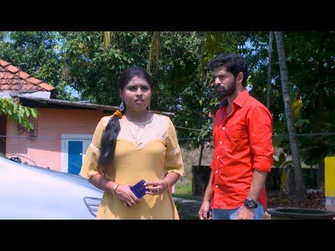 Mazhavil Manorama Ilayaval Gayathri Episode 149