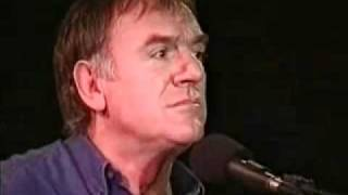 Watch Ralph McTell The Setting video