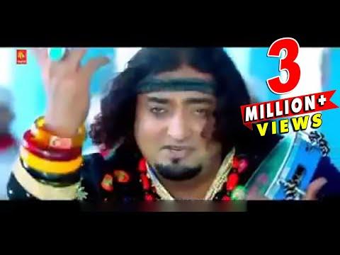Fakiri by Raju Shah Mastana | Latest Punjabi Song 2017 | R.K.Production | Punjabi Sufiana