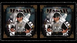 "Masar ""Best Of Mixtapes"" Vol 1"