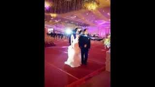 Kith Meng Wedding | Kith Meng and Srey Toch Chamnan | Mao Chamnan | Khmer Wedding # 8