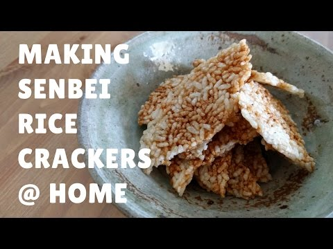 how-to-make-senbei-rice-crackers-at-home-in-less-than-ten-minutes