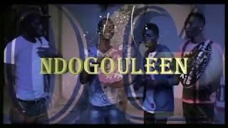 NDOGOULEEN - Episode 27 - 12 Juin 2018