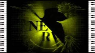 Neon Genesis Evangelion -Tamashii No Rufuran ~A Soul