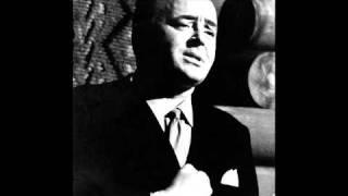 Olavi Virta - Lumous (1958)